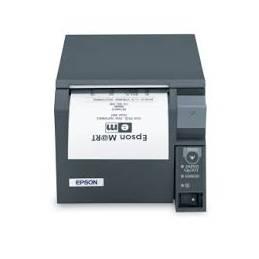 Impresora Tickets Matricial LK-D30