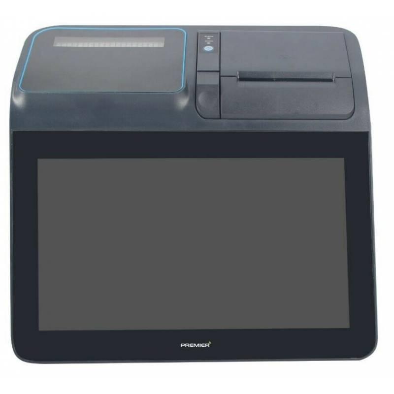 Impresora Etiquetas QL-700 Brother