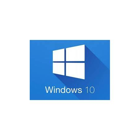 Windows 10 Lot