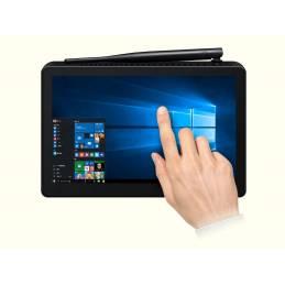 tablet tpv