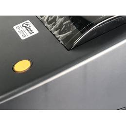impresora etiquetas barata