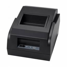 impresora 58mm
