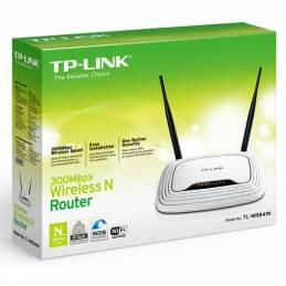 router tp-link