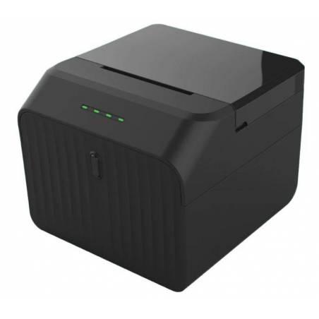 Impresora 58 mm Bluetooth Rj11