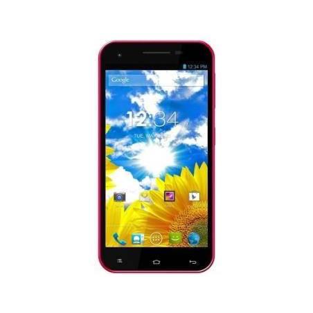 Smartphone PDA ampliación