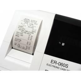 Sampos ER-060-L