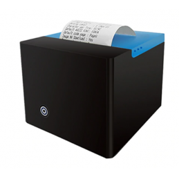 impresora bluetooth loyverse