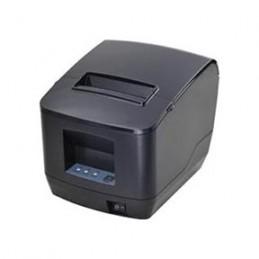 impresora de tickets barata