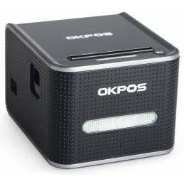Impresora Tickets OKPOS OK-60
