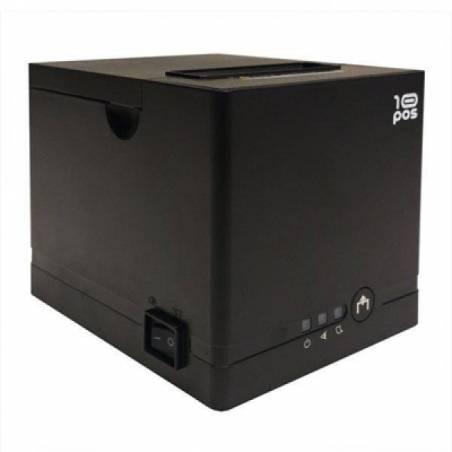 10POS Impresora Térmica RP-9N Usb+RS232