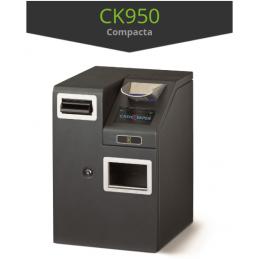 cash keeper ck950