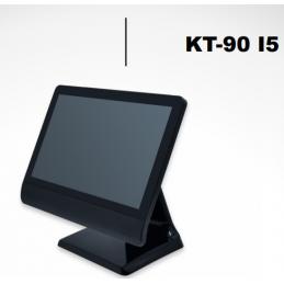 KT-90