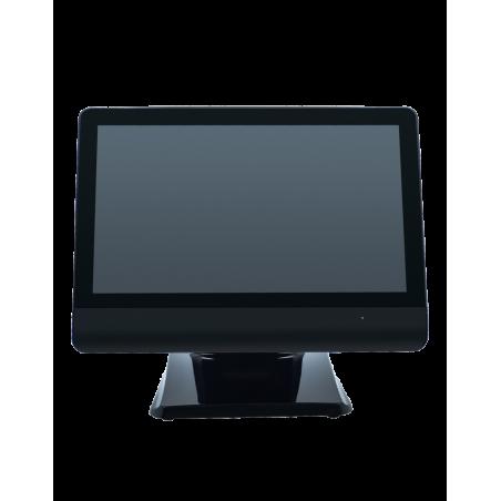 TPV  KT-90 I5,  i5-421 8GB RAM 256GB SATA