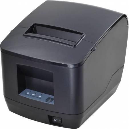 Impresora de Tickets o2-160 LAN