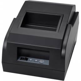 impresora de tickets