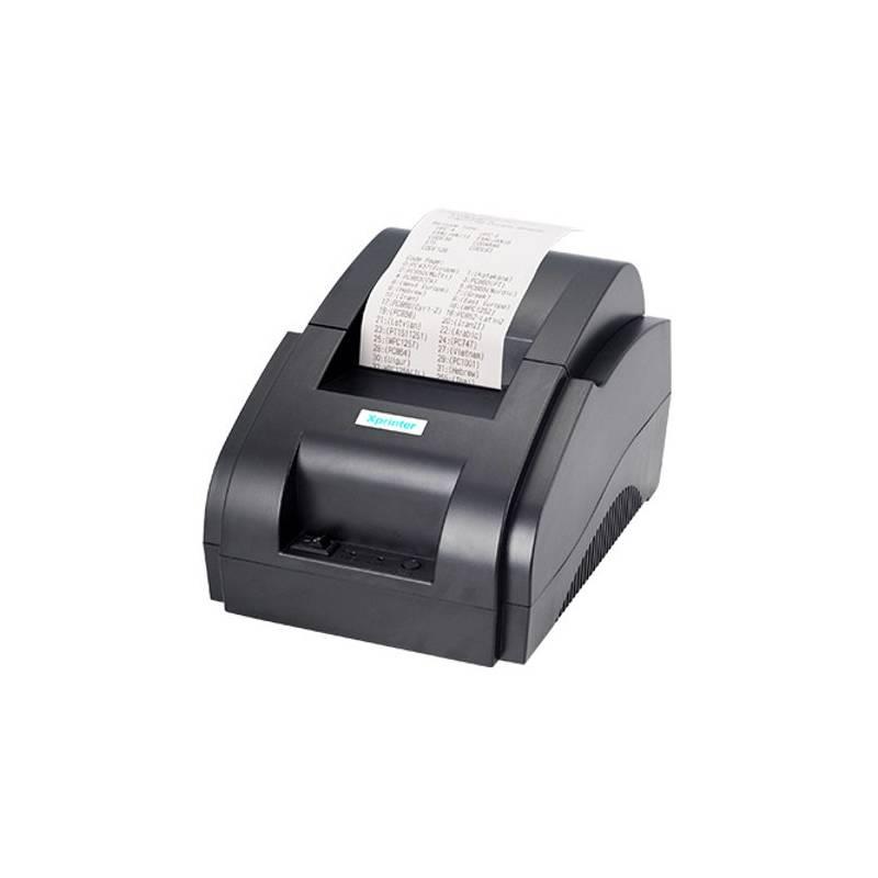 impresora tickets bluetooth