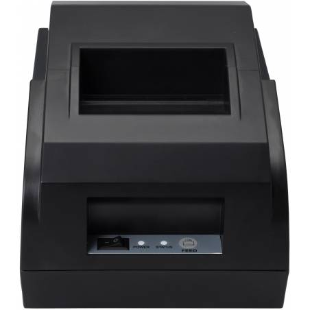 Impresora de Tickets 58mm