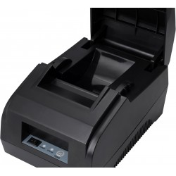 impresora tickets 58