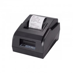 impresora 58 mm térmica