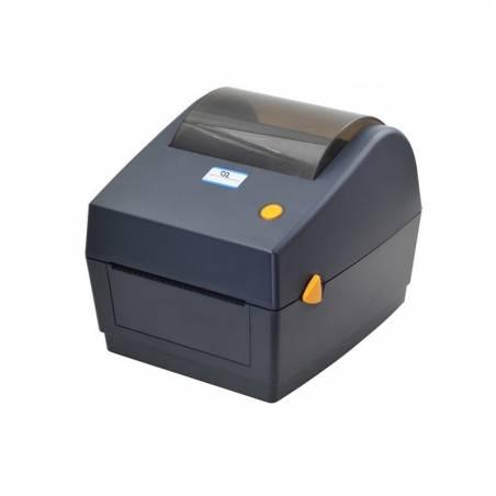 Impresora Etiquetas Termica o2