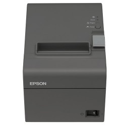 impresora tickets epson tm-t20II
