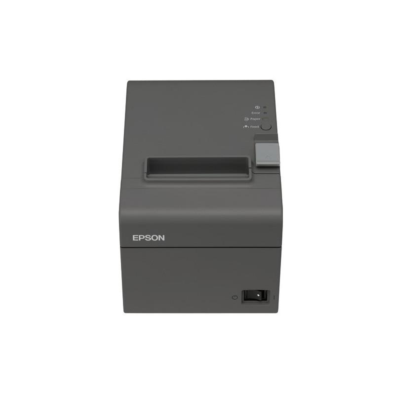 Pack Impresora+Cajon