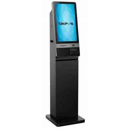 Kiosco Digital OKPOS K1