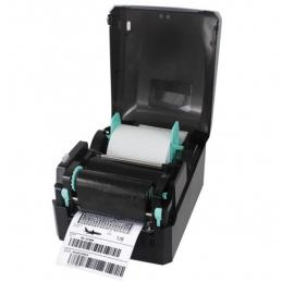 impresora godex ge300