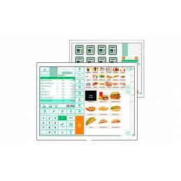 software glop