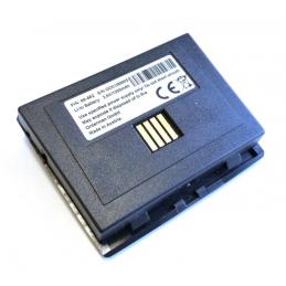 bateria orderman max max2
