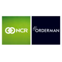 Productos NCR Orderman al mejor precio.