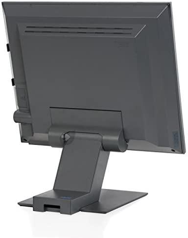 monitor segunda mano