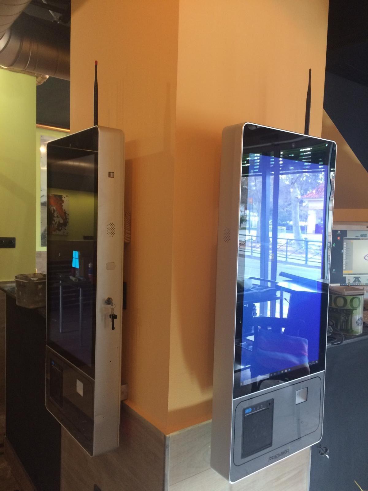 kiosko digital 2