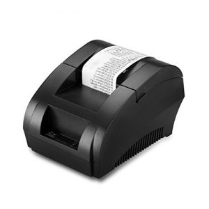 impresora oferta