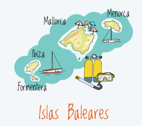 tpv islas baleares