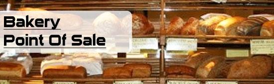 tpv panaderias