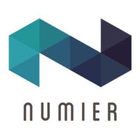 Numier